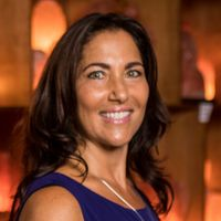 Denise Nitti Practitioner