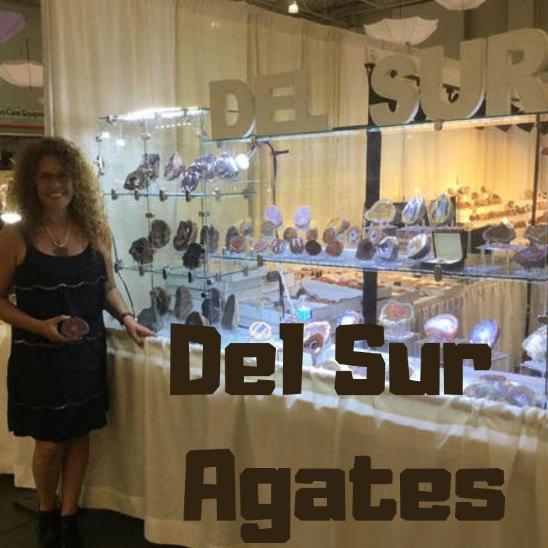 Vendor Del Sur Agates.jpg