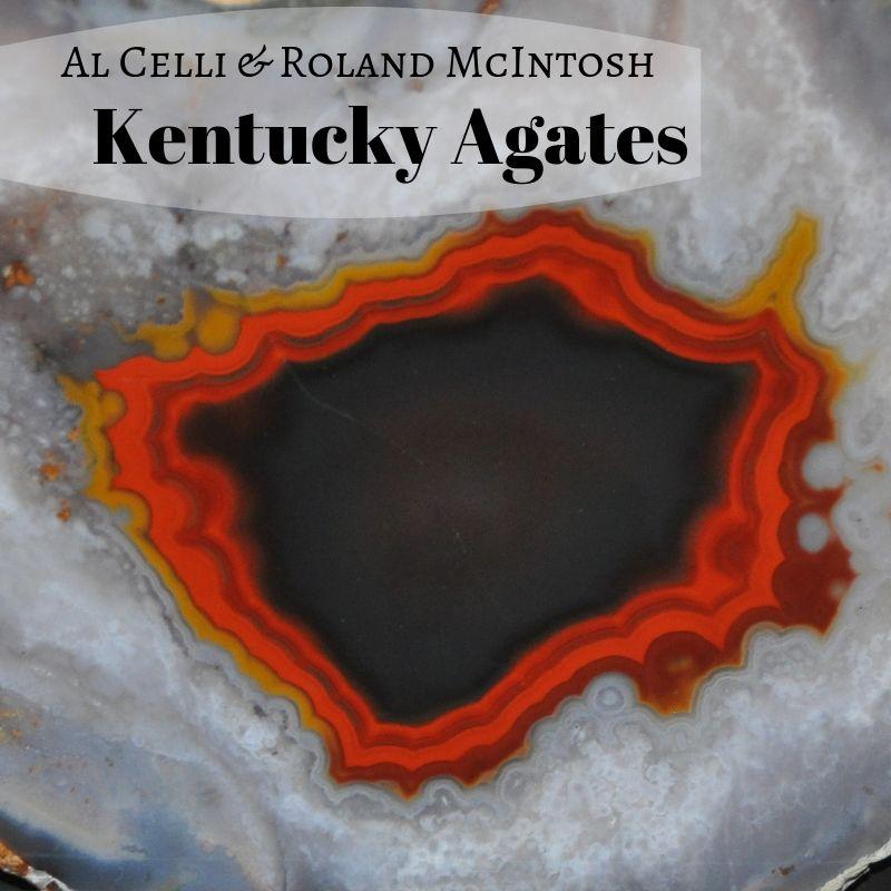 Al Celli & Roland McIntosh.jpg