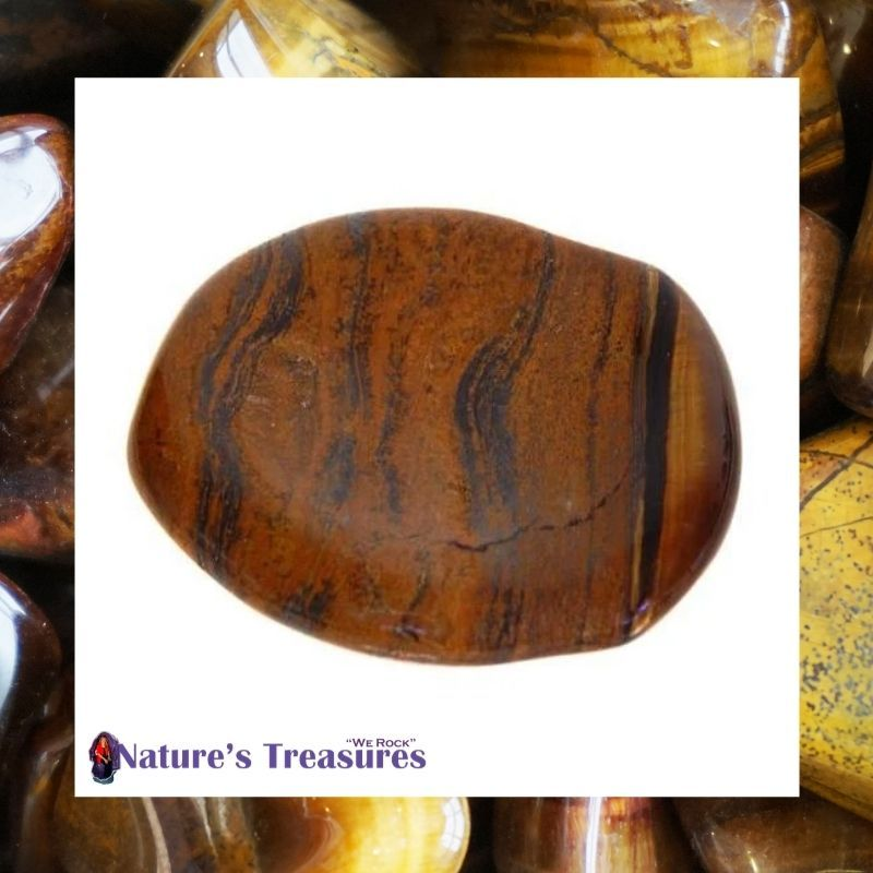 Polished Tigers Eye Worry Stone.jpg