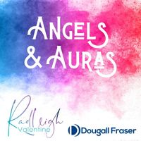 Angels & Auras