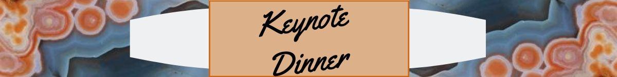 keynote dinner banner divider.jpg