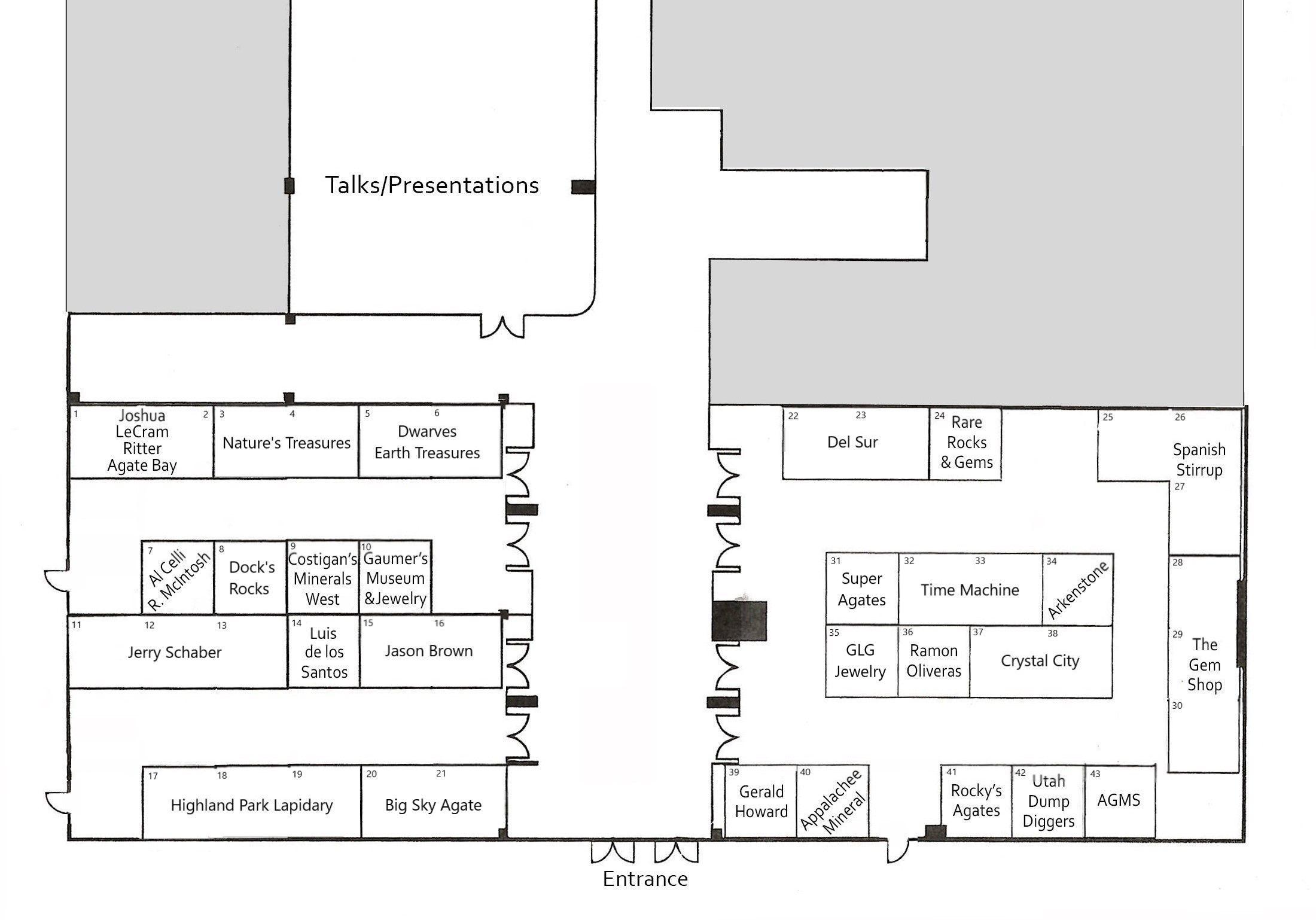 FloorPlan5.13.jpg