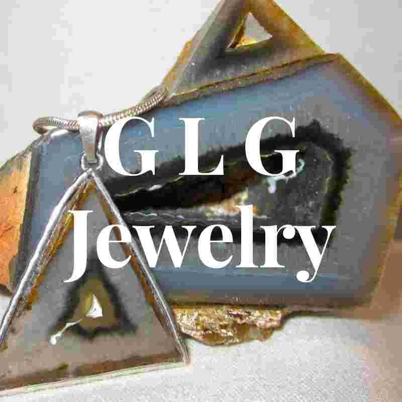 GLG (1).jpg