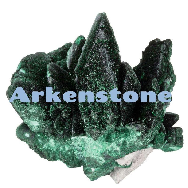 Vendor Arkenstone (1).jpg