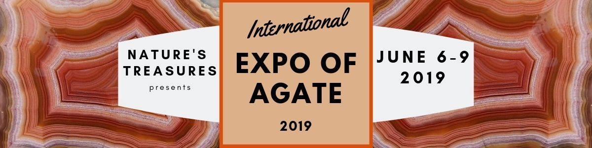 agate banner.jpg