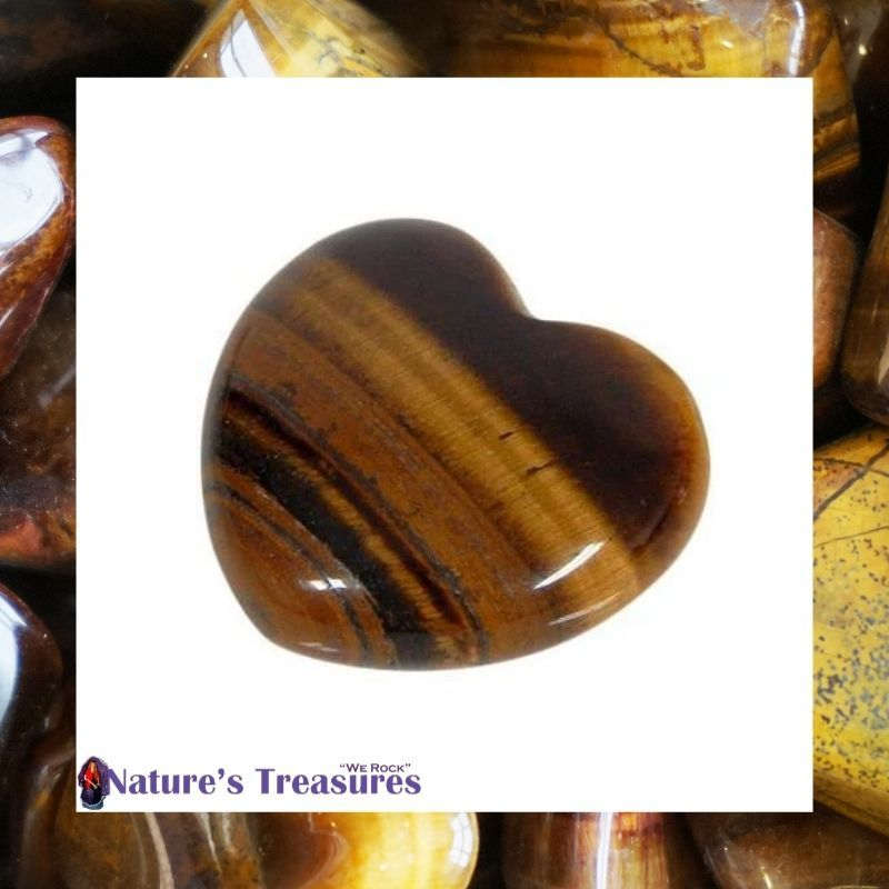 Polished Tiger Eye Heart.jpg