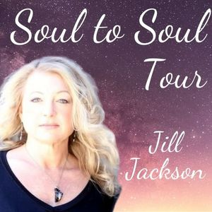 Soul to Soul Tour with Jill Jackson