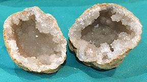 Geodes.JPG