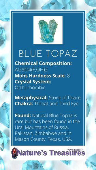 Blue Topaz Information Card.jpg