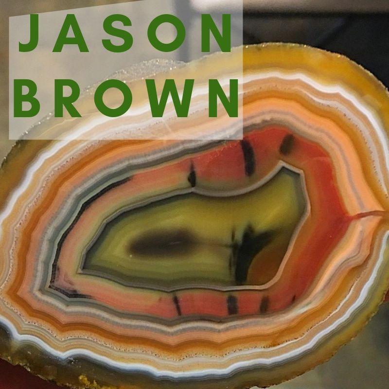 vendor jason brown.jpg