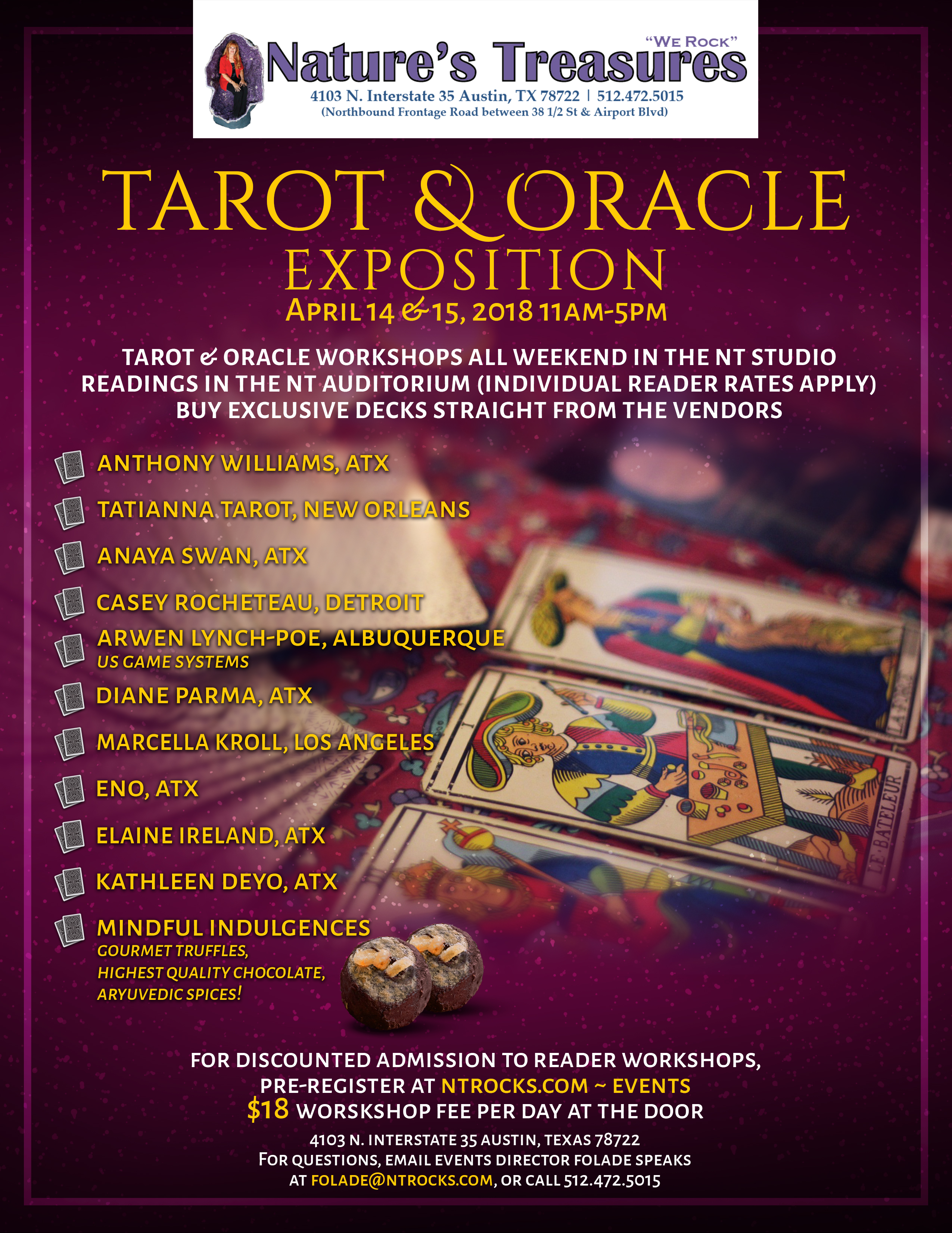 TAROT AND ORACLE EXPOSITION FINAL.jpg