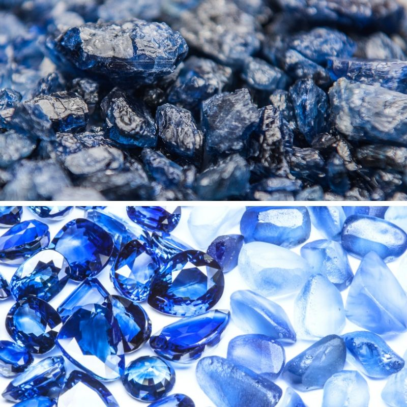 sapphire corundum conundrum.jpg
