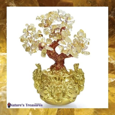Citrine Feng Shui Gemstone Tree.jpg