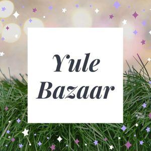 YuleBazaar.jpg