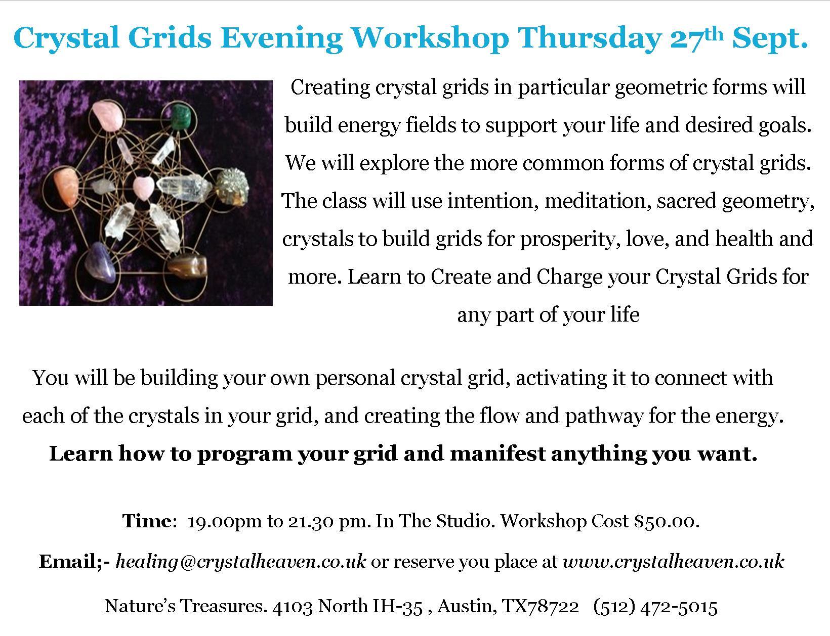 Crystal grids austin -.jpg