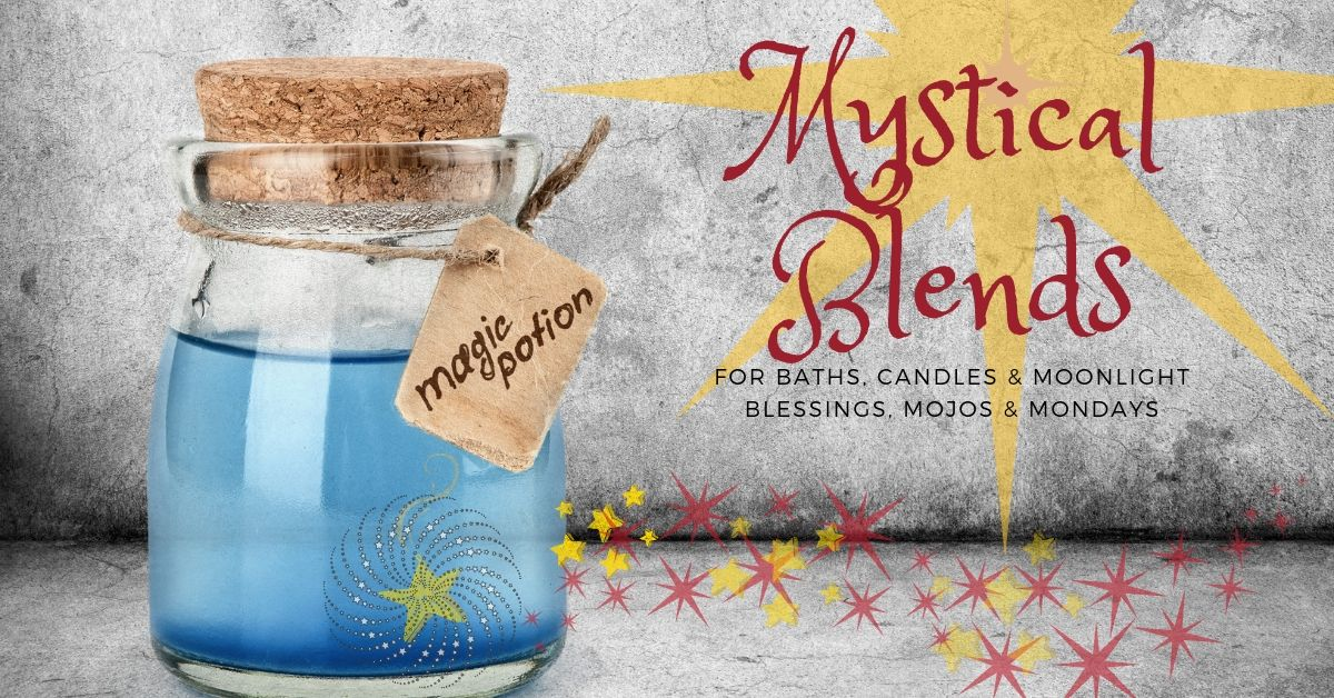 mystical blends collection photo (1).jpg