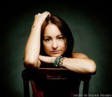 Stefanie_Fix_web_watermark_72dpi_sRGB-8451-2.jpg