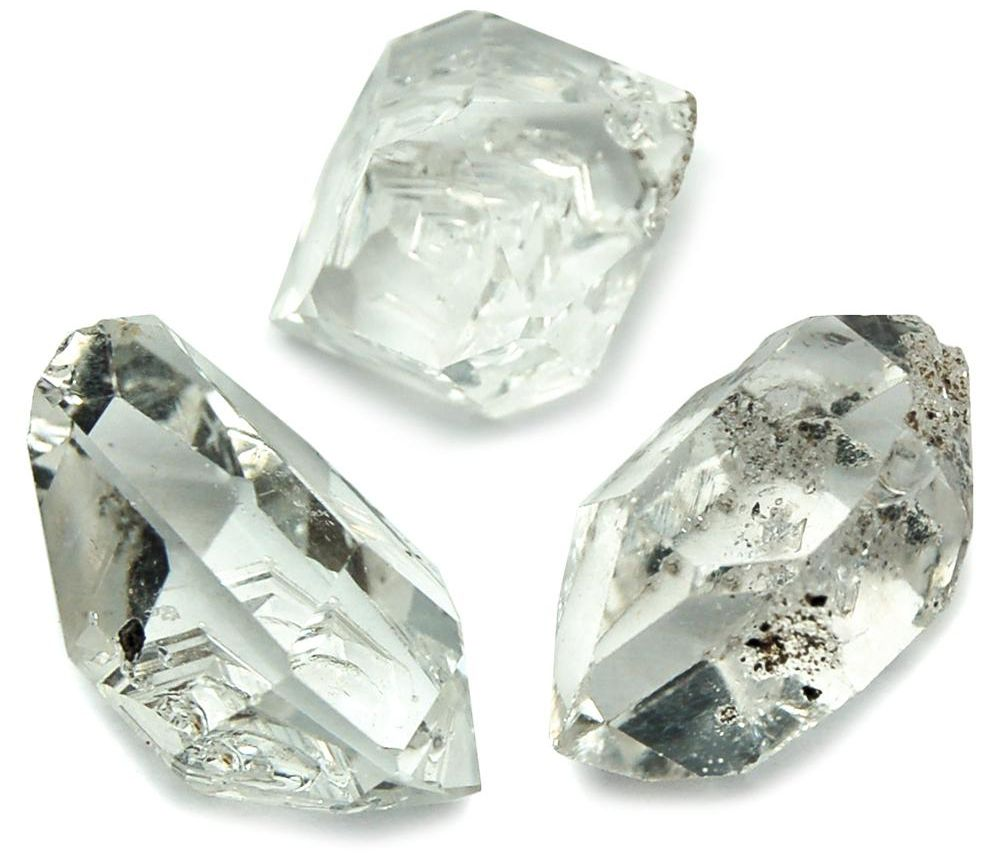 Herkimer-Diamonds.jpg