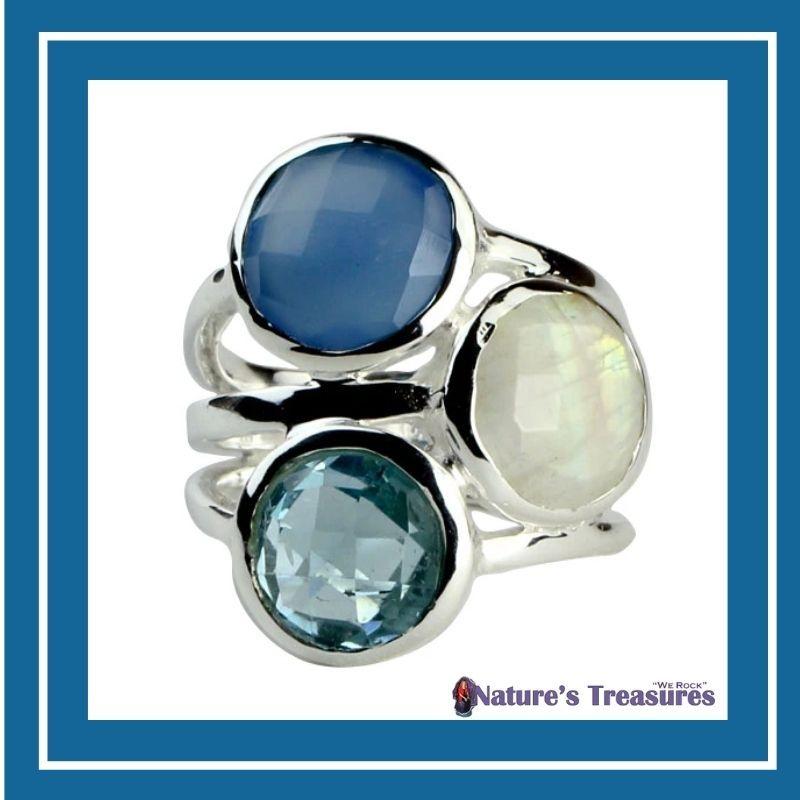 Blue Topaz Birthstone Jewelry.jpg