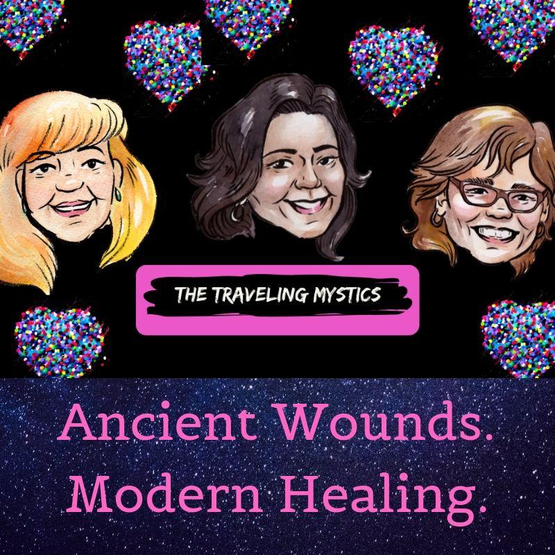 Ancient Wounds. Modern Healing..jpg