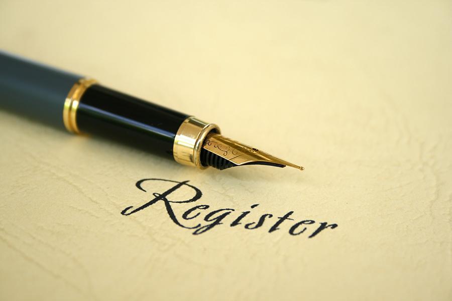 register_zJseLPwO.jpg
