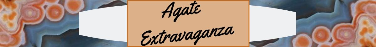 Copy of agate page divider vendors. .jpg