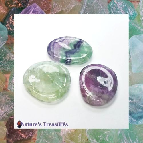 Fluorite Worry Stones.jpg