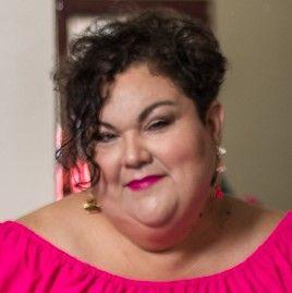 Sally Ramirez Practitioner