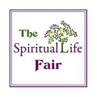 Spiritual Life Fair