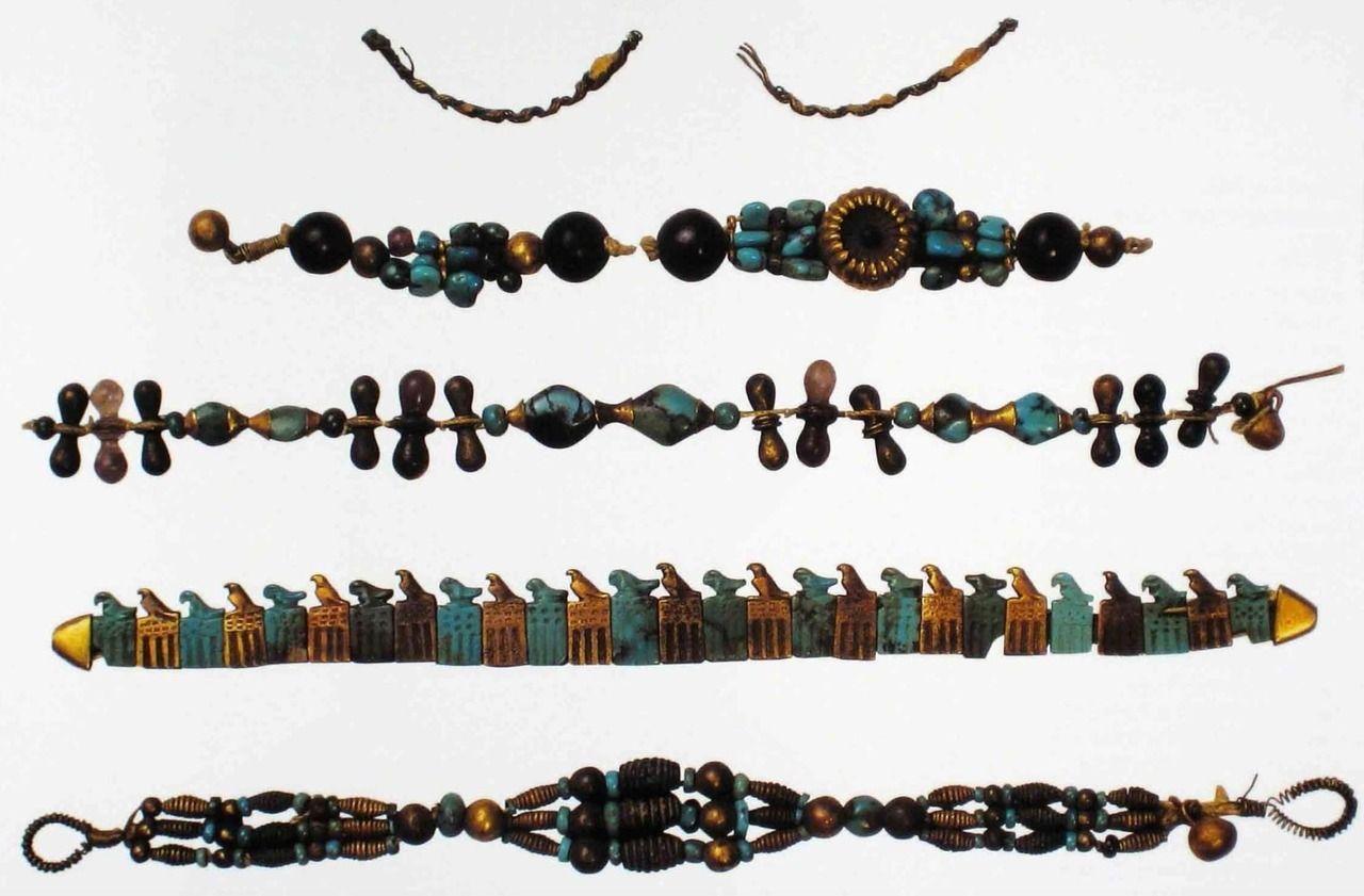 Queen Dzer's bracelets.jpg