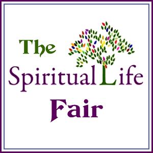 Spiritual-Life-Fair-Logo-2015-300px.png