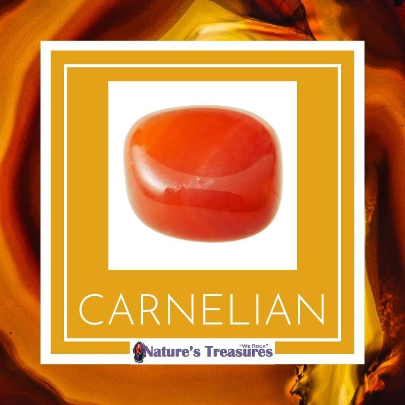 Carnelian Blog.jpg