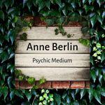 Anne Berlin