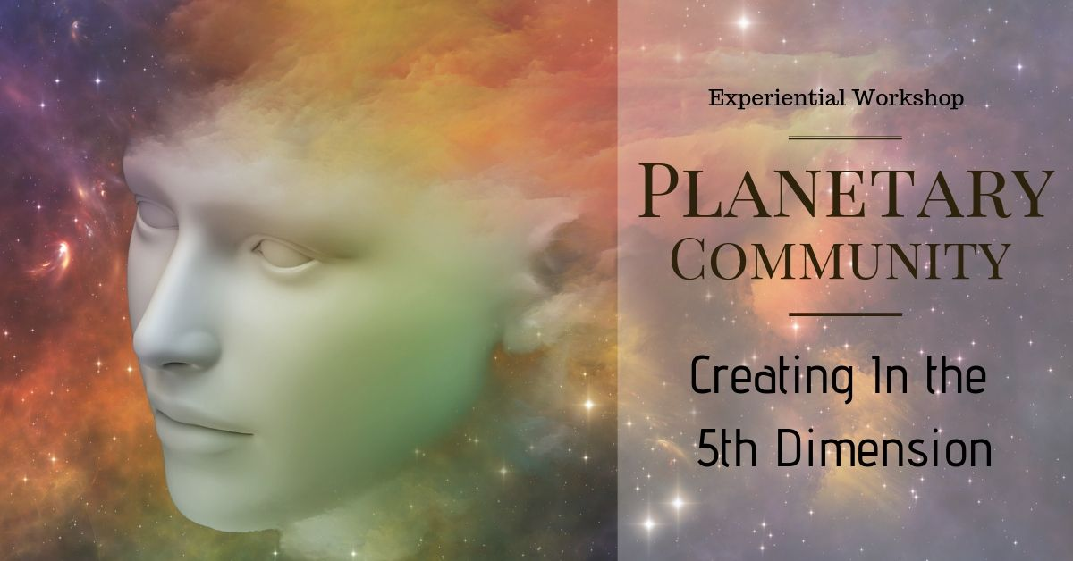 Planetary event listing (1).jpg