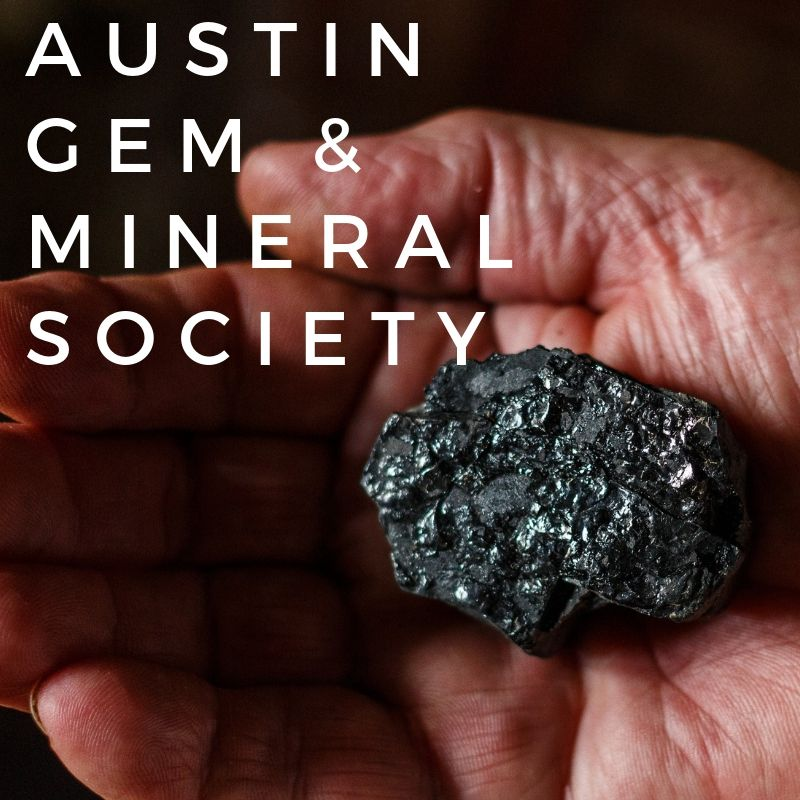 austin gem & Mineral society.jpg