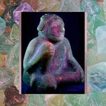 Mound Builder Fluorite Figurine.jpg