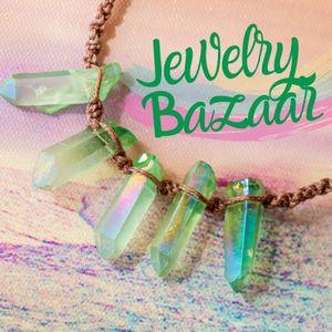 Jewelry Bazaar