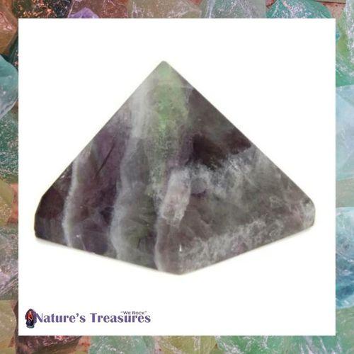 Fluorite Pyramid.jpg