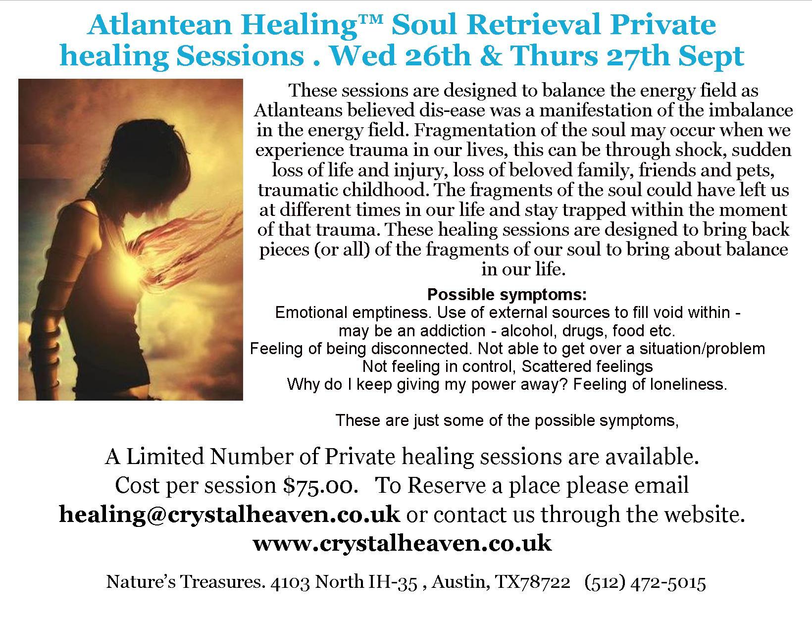Atlantean Soul Retrieval.jpg