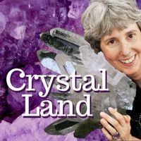 Crystal Land Kid's Class