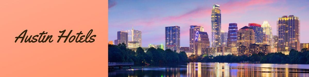 Austin Hotels.jpg
