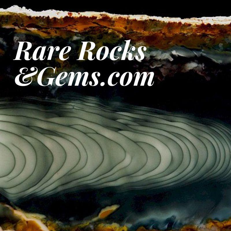 rarerocks&gems vendor.jpg