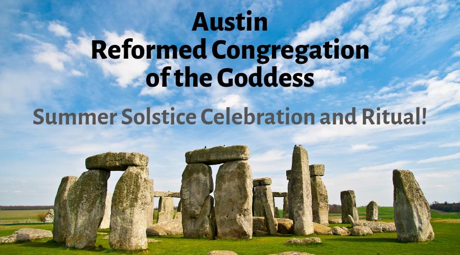 REFORMED CONGREGATION summer (1).png