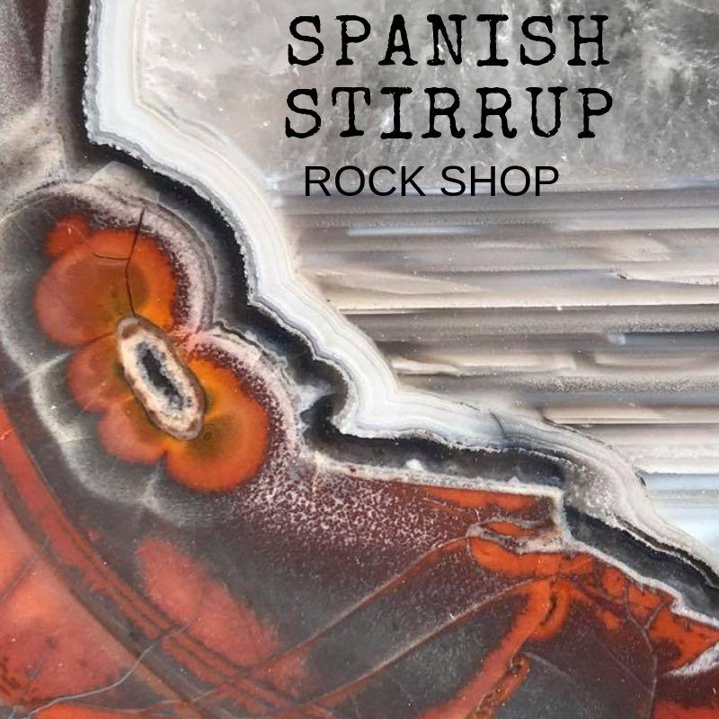 spanish stirrup Rock Shop (1).jpg