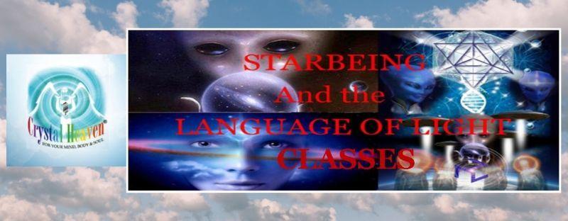 Copy of CrystalHeavenAngelSpray.jpg