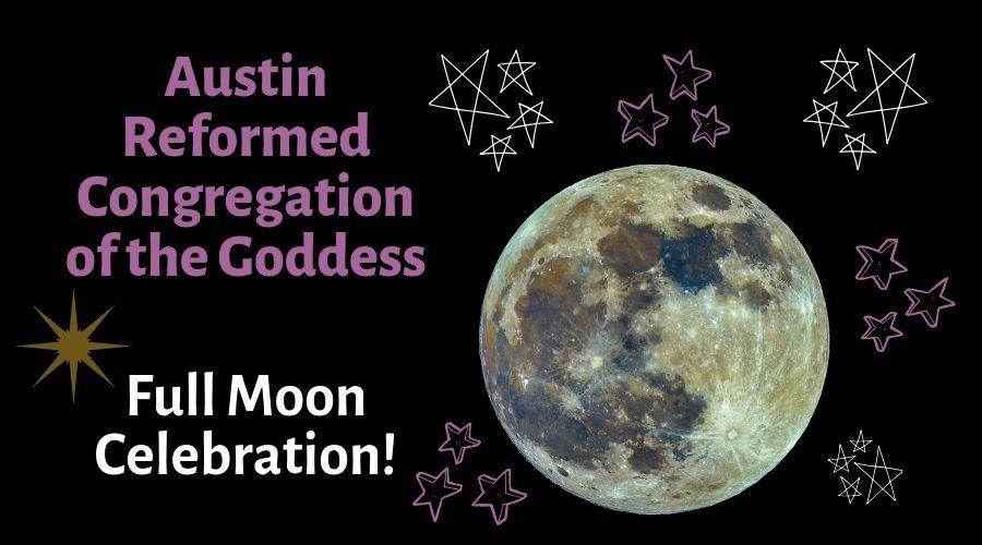 REFORMED CONGREGATION Full Moon.jpg