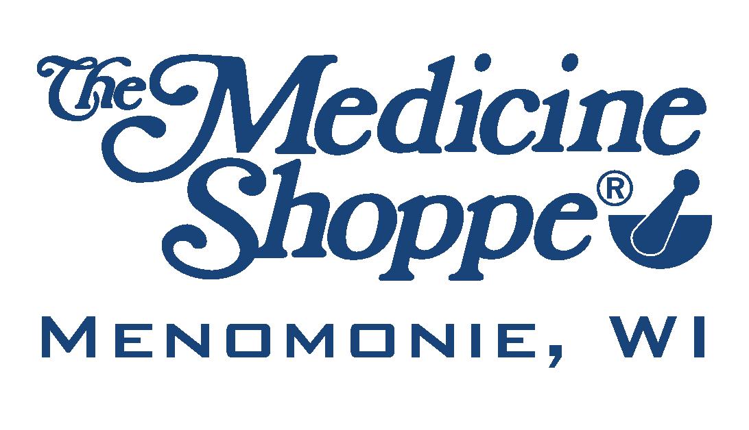 MSI - Menomonie