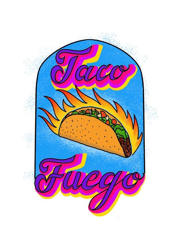Taco Fuego Log.jpg