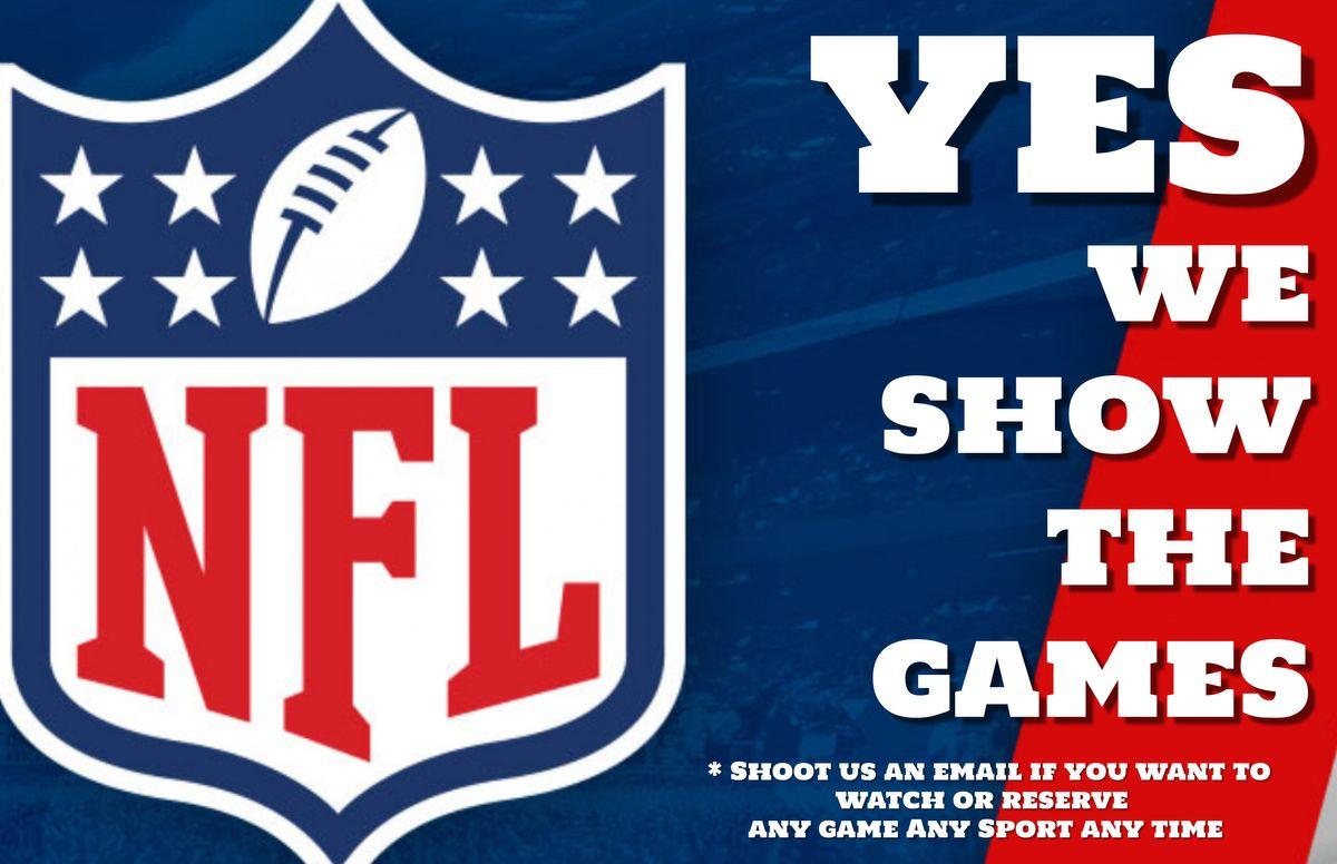 NFL YES.jpg